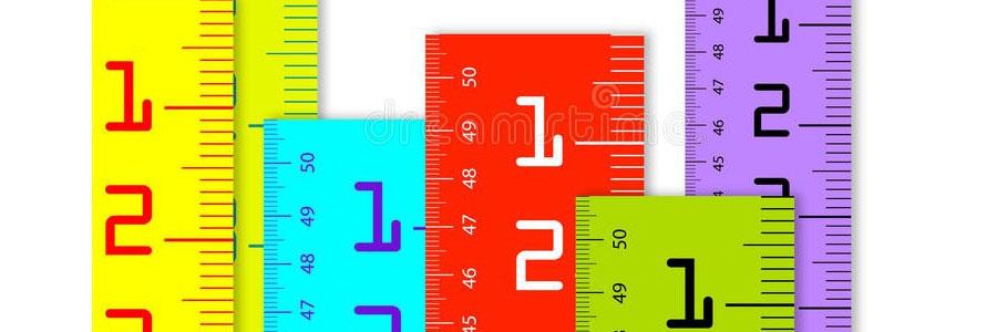 0e7ddc401 Tabela de conversão de medidas - Plusnut - (11) 3915-7330